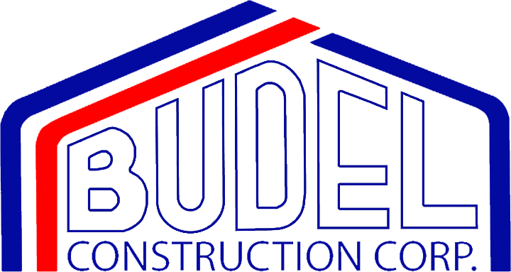 Budel Construction